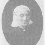 Hiltje Karsjens Kalma