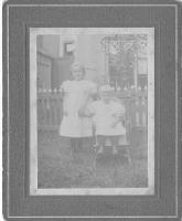 Sara Johanna Bramer, N22.1 en  Johanna Geertrui Bramer, N22.2