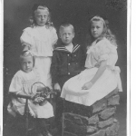 Kinderen Bramer-Tamminga N22