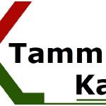 logo TK